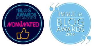 blog_awards_image2