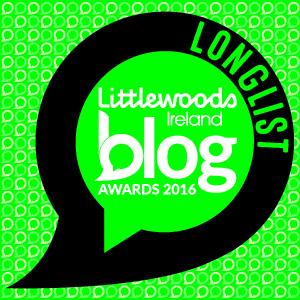 Littlewoods Blog Awards 2016_Judging Round Button_Longlist (2)