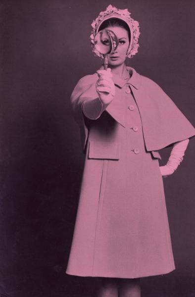 Ib Jorgensen (Designer)_Ireland's Fashion Radicals_Little Museum of Dublin